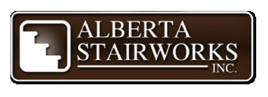 Alberta Stairworks Inc.